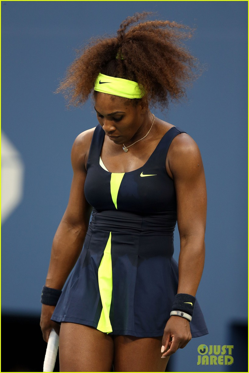 serena williams wins 4th us open crown 112718139