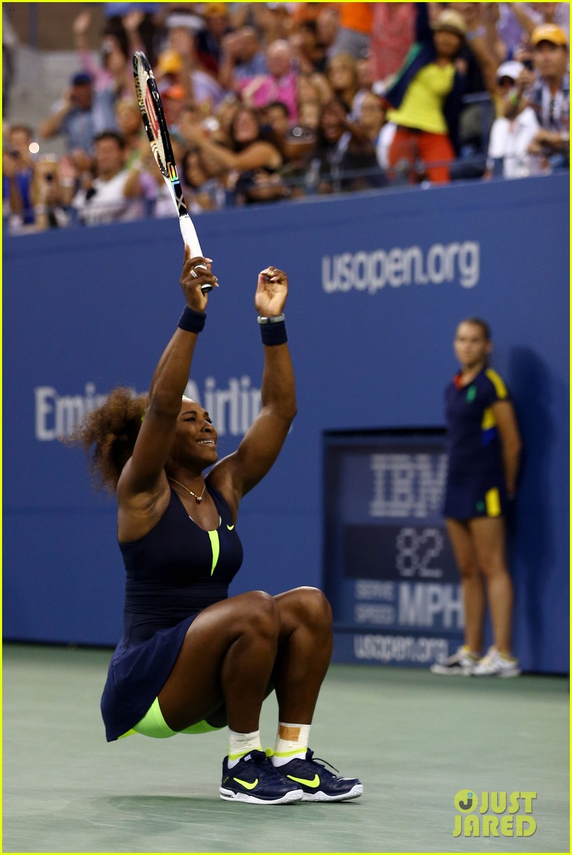 serena williams wins 4th us open crown 122718140