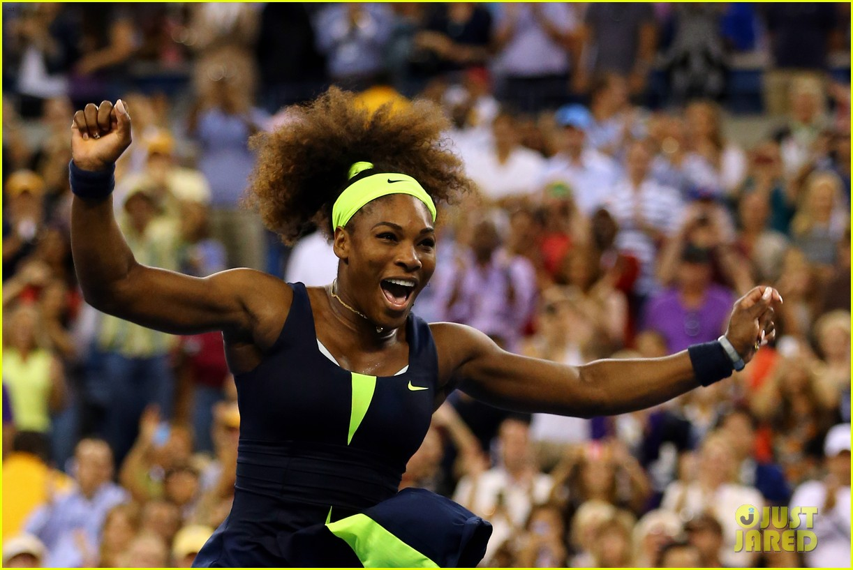 serena williams wins 4th us open crown 13