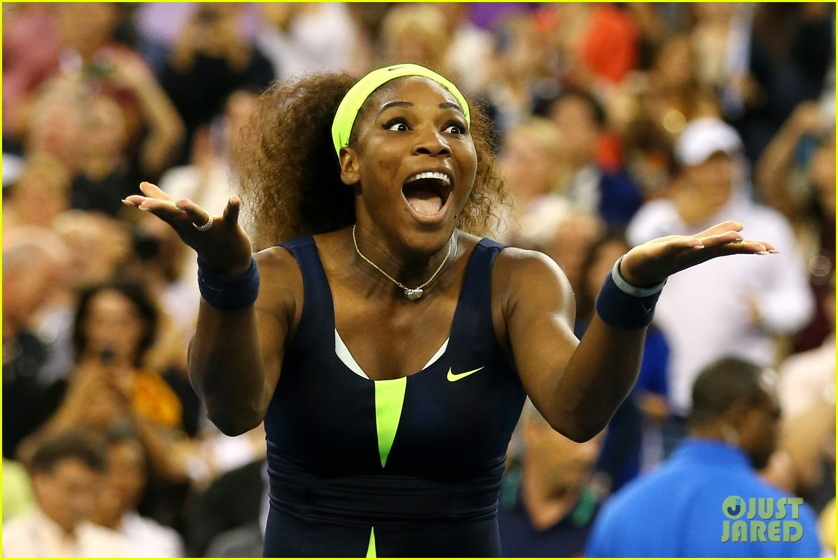 serena williams wins 4th us open crown 14