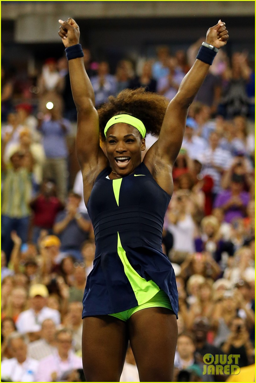 serena williams wins 4th us open crown 162718144