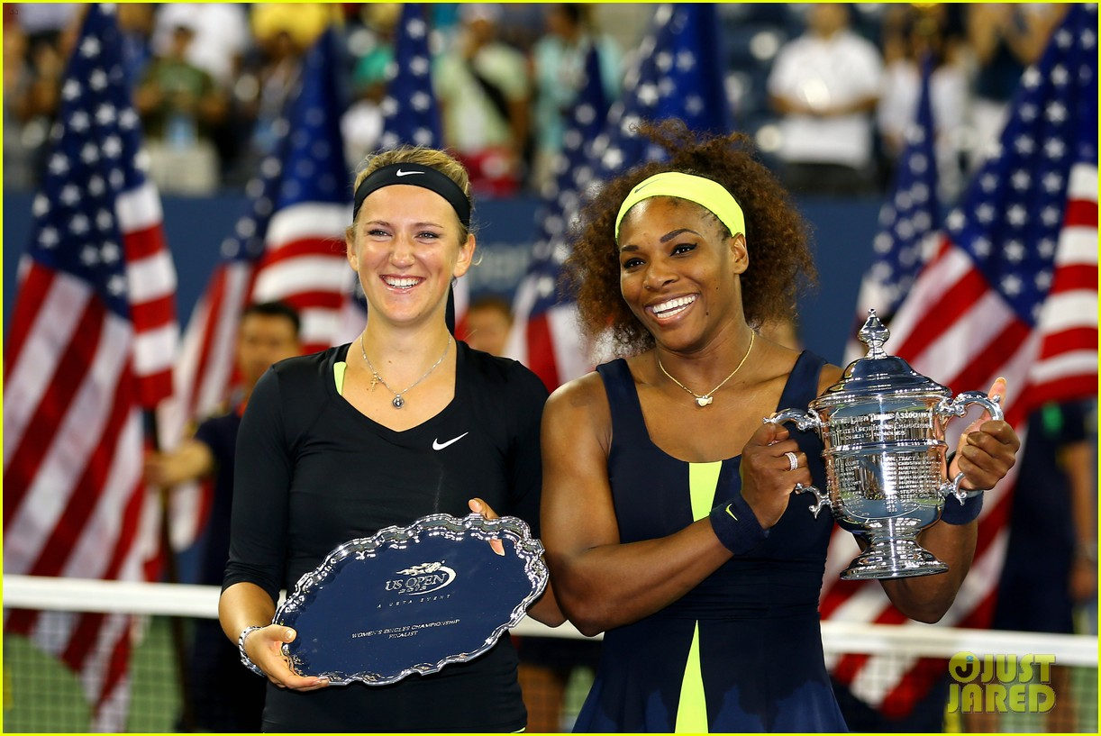 serena williams wins 4th us open crown 182718146