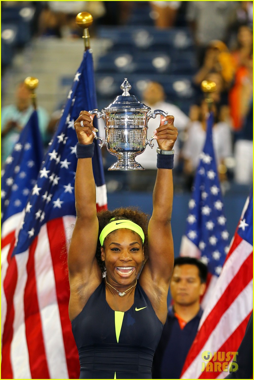 serena williams wins 4th us open crown 192718147