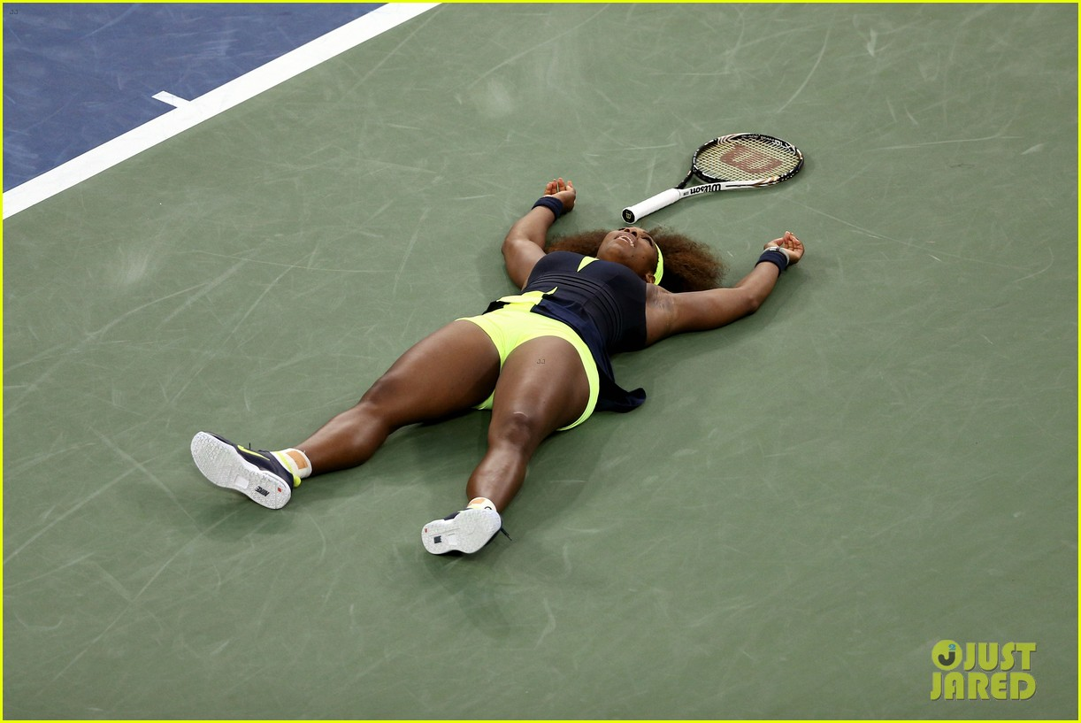 serena williams wins 4th us open crown 212718149