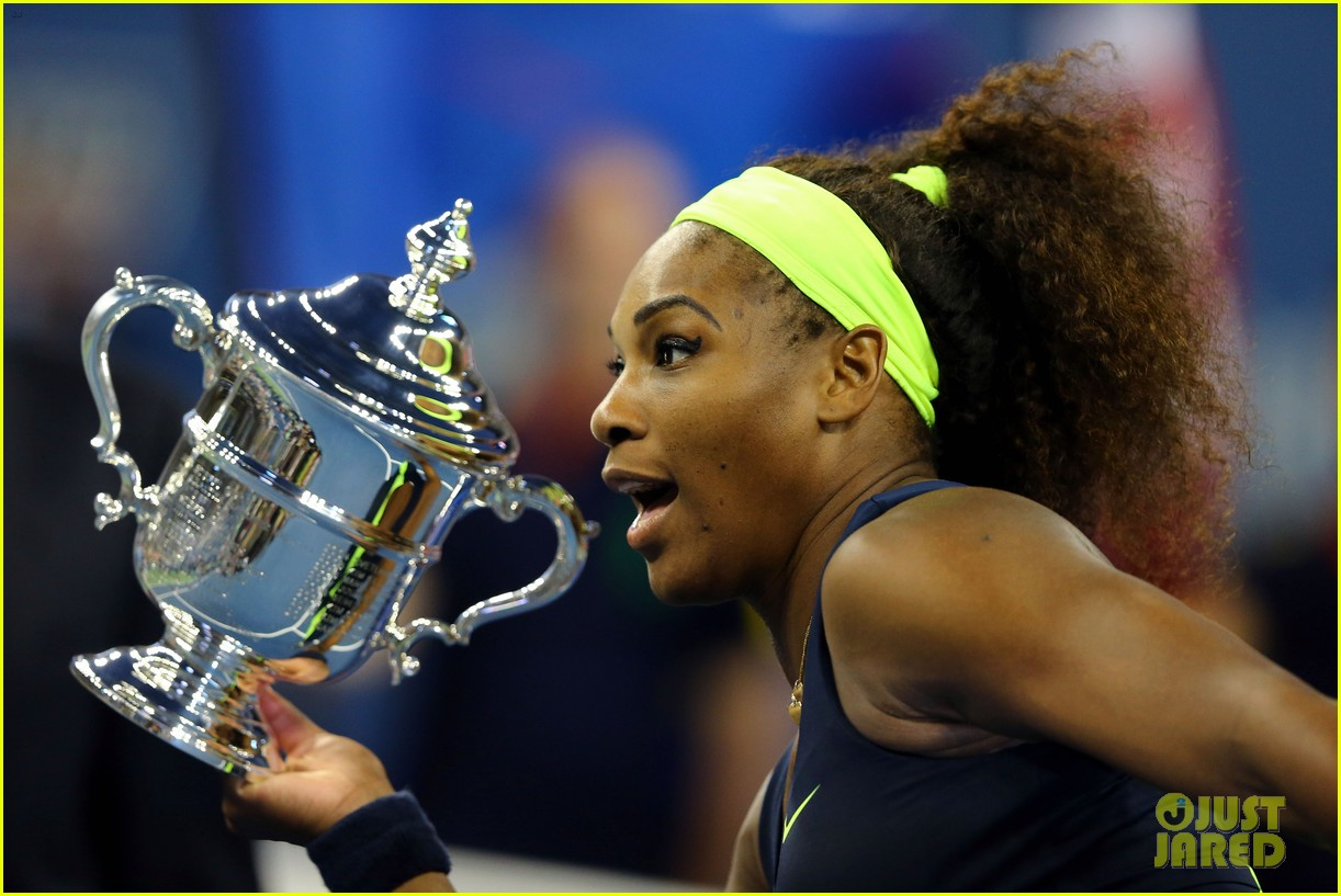 serena williams wins 4th us open crown 242718152