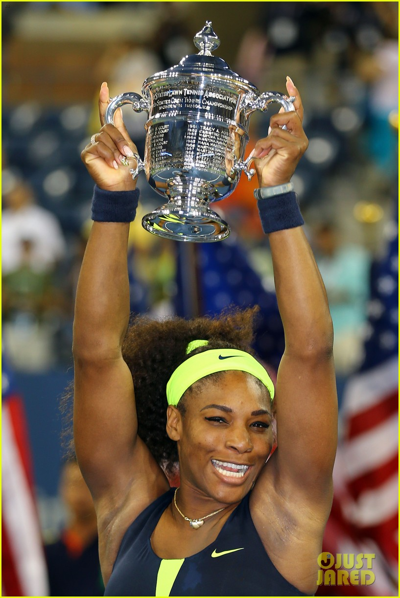 serena williams wins 4th us open crown 28