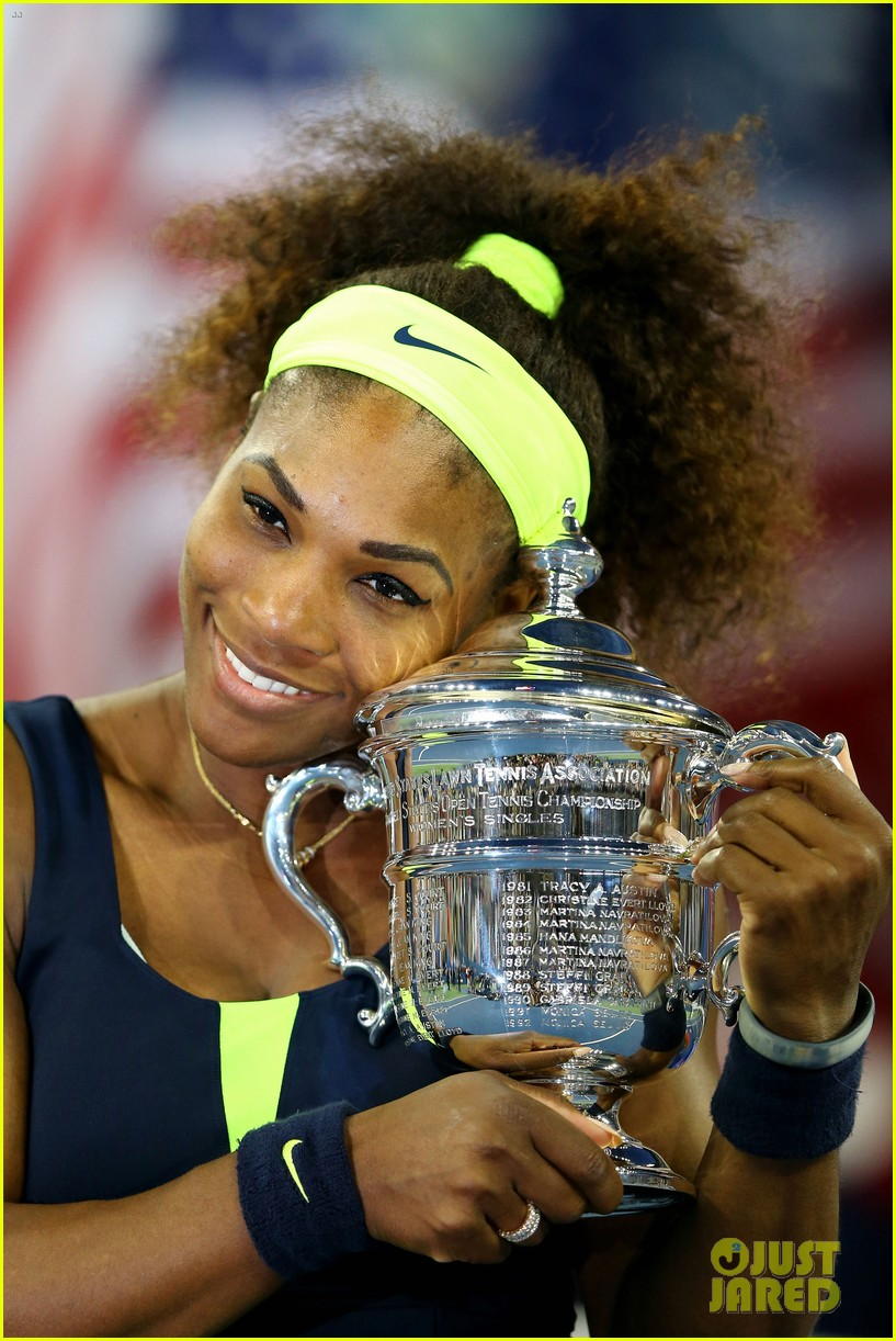 serena williams wins 4th us open crown 292718157