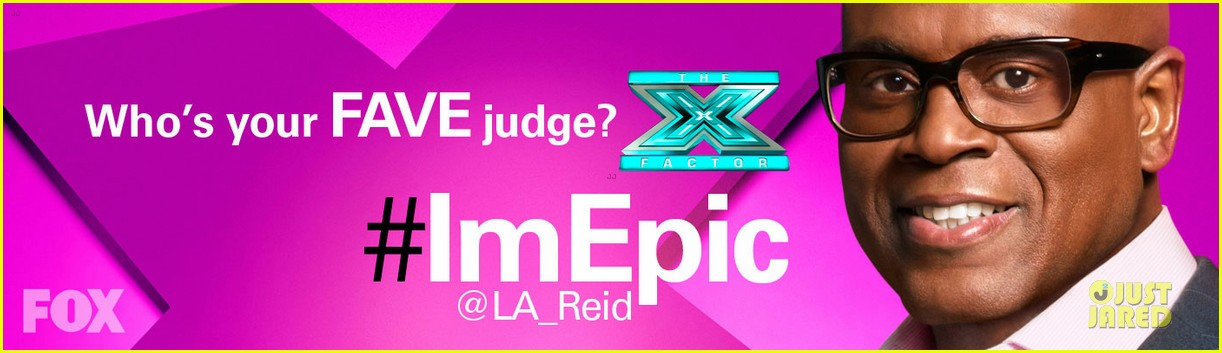 britney spears demi lovato x factor twitter war exclusive 03