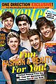 one direction covers seventeen november 2012 02