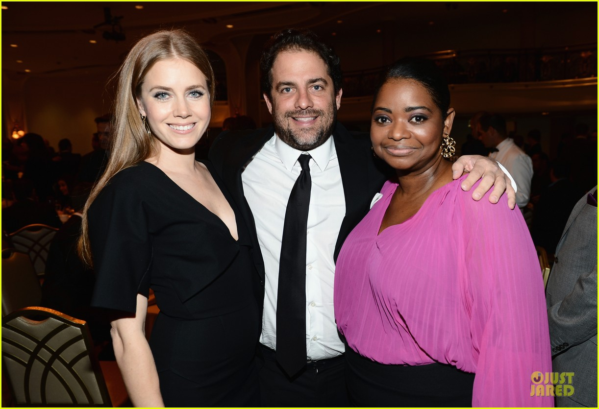 amy adams joe manganiello glsen awards 222733738