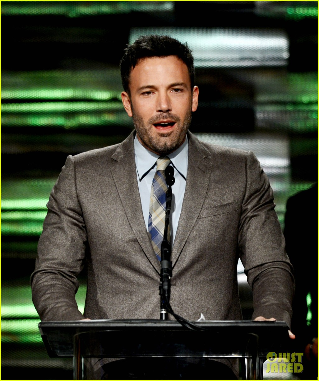 ben affleck jeremy renner casting society awards 082748359