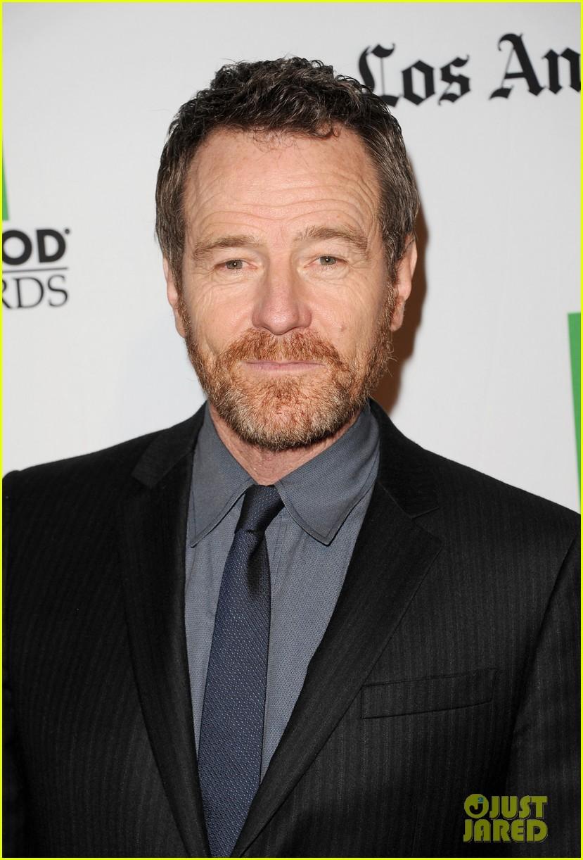 ben affleck bradley cooper hollywood film awards gala 022743091