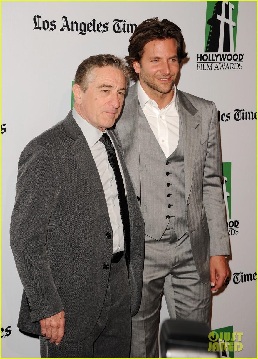 ben affleck bradley cooper hollywood film awards gala 032743092