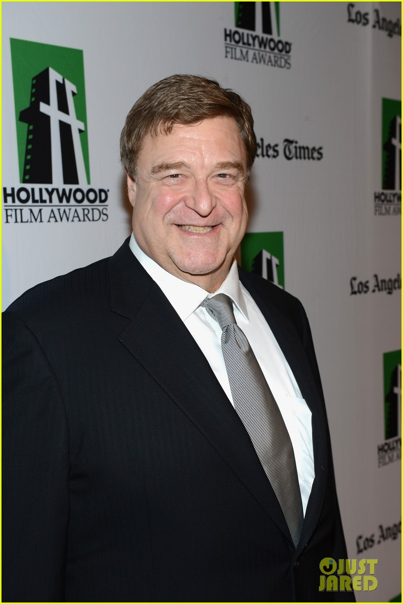 ben affleck bradley cooper hollywood film awards gala 072743096