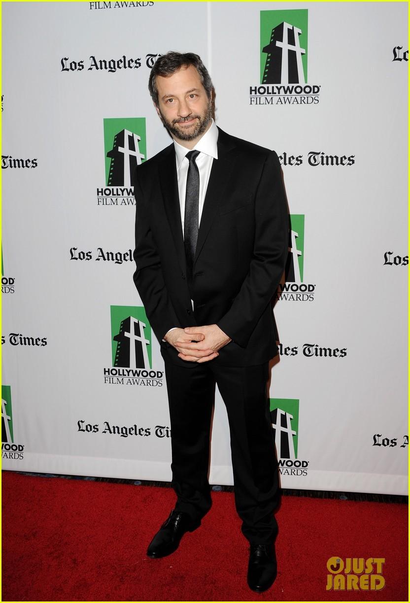 ben affleck bradley cooper hollywood film awards gala 152743104