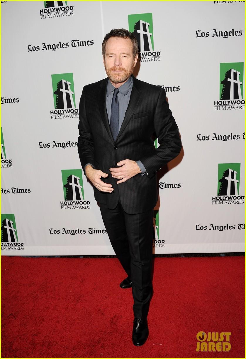 ben affleck bradley cooper hollywood film awards gala 252743114