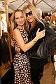 jennifer aniston cfda vogue fashion show with isla fisher 03