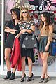 annalynne mccord 90210 set with shenae grimes and jessica lowndes 06