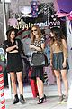 annalynne mccord 90210 set with shenae grimes and jessica lowndes 20