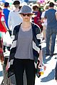 elizabeth banks walk of shame star 08