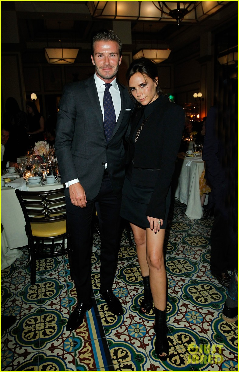 victoria david beckham vogue cfda fashion fund dinner 012745548