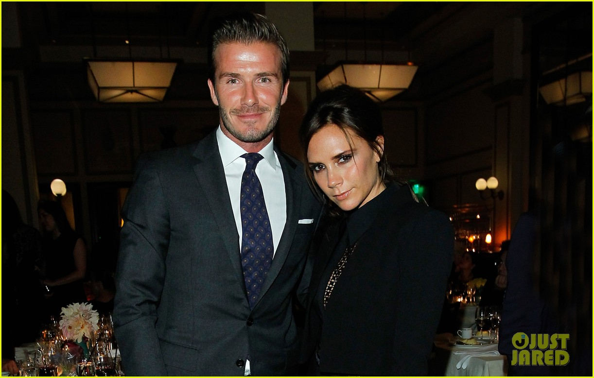 victoria david beckham vogue cfda fashion fund dinner 042745551