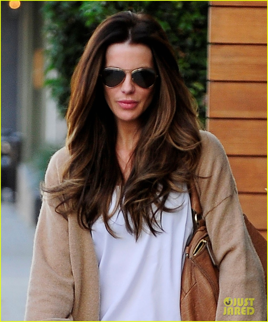 kate beckinsale len wiseman directing mummy reboot 022733254