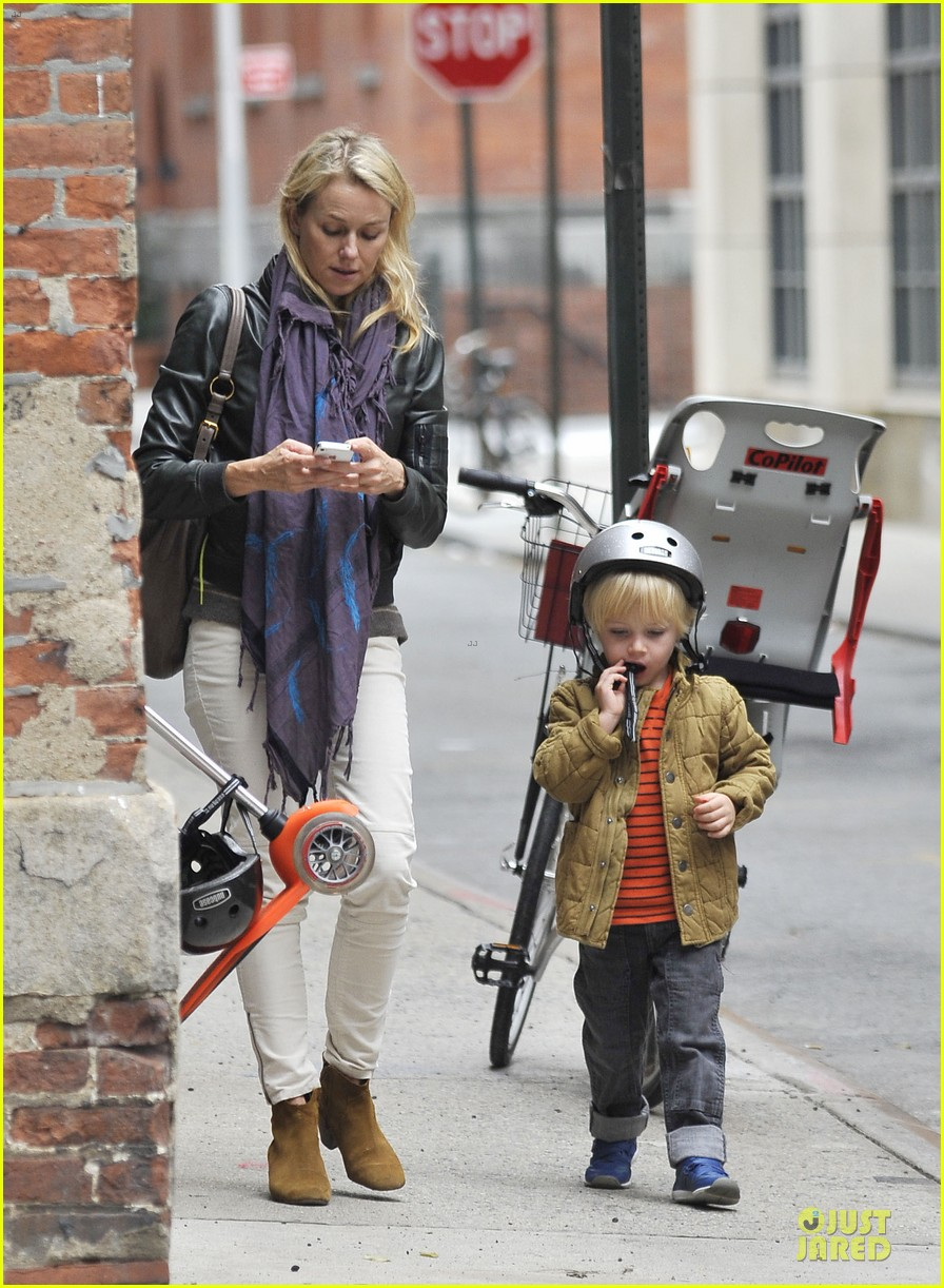 naomi watts i didnt know what to say to maria belon 072747172