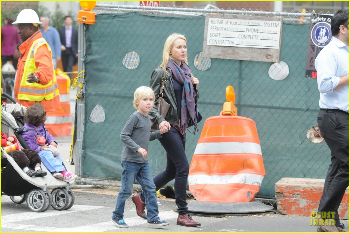 naomi watts i didnt know what to say to maria belon 122747177