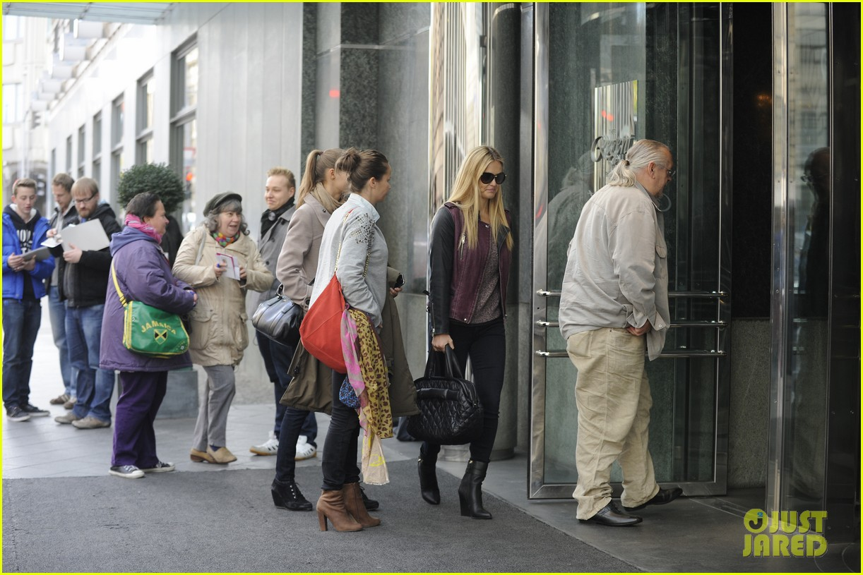 bar refaeli berlin shopping spree 172745763
