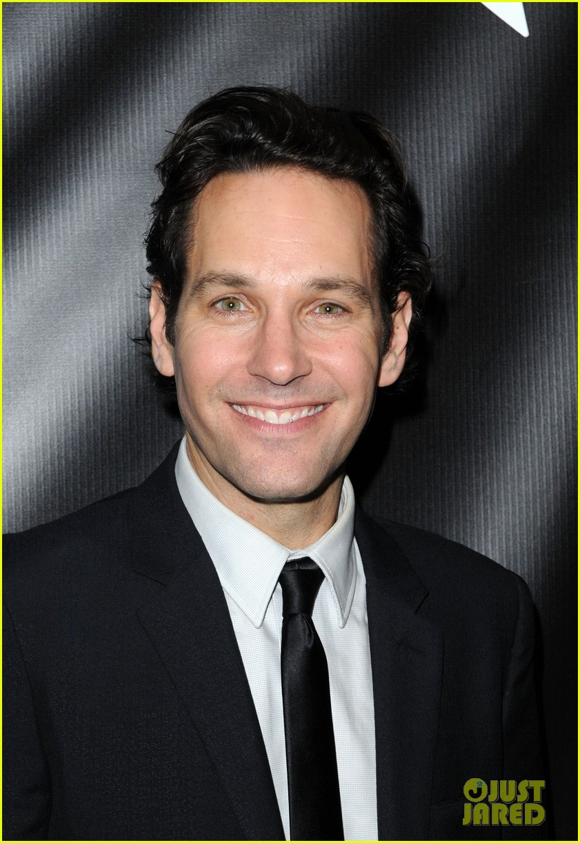 paul rudd jon bernthal grace opening night broadway 022733335