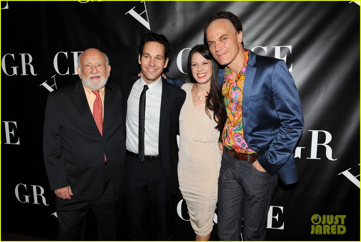 paul rudd jon bernthal grace opening night broadway 032733336