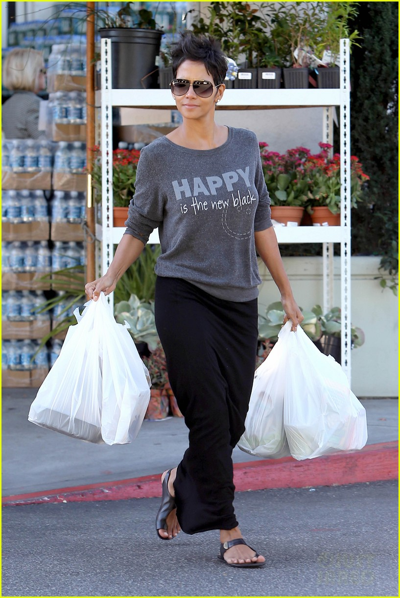 halle berry happy is the new black 012744383