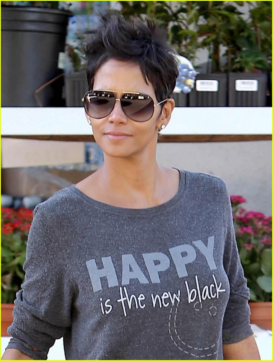 halle berry happy is the new black 042744386