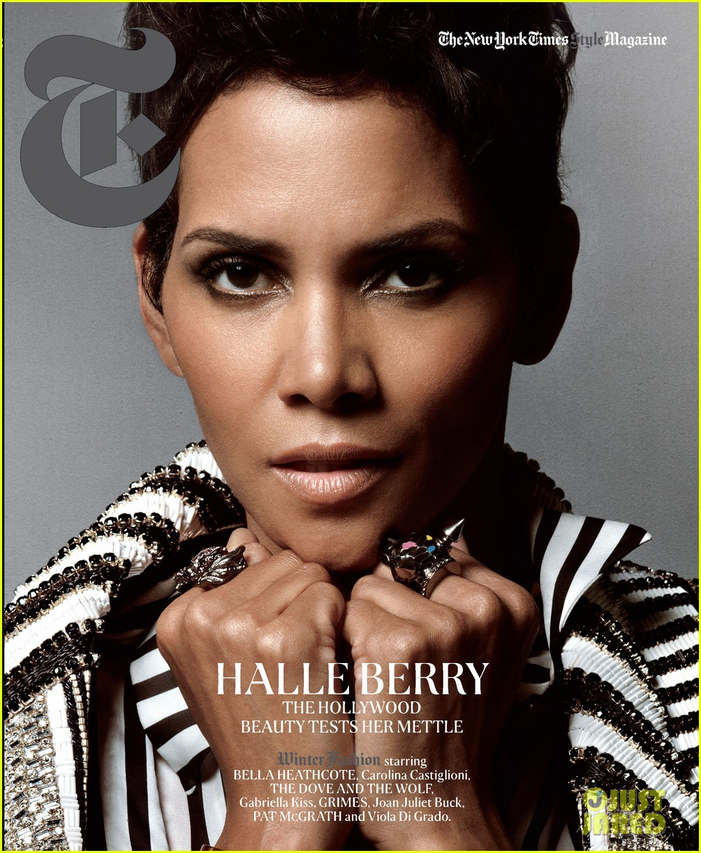 halle berry covers t magazine 01