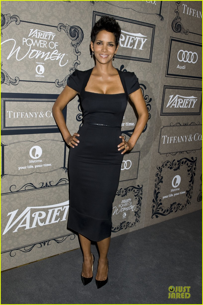 halle berry olivier martinez variety power of women event 052733575
