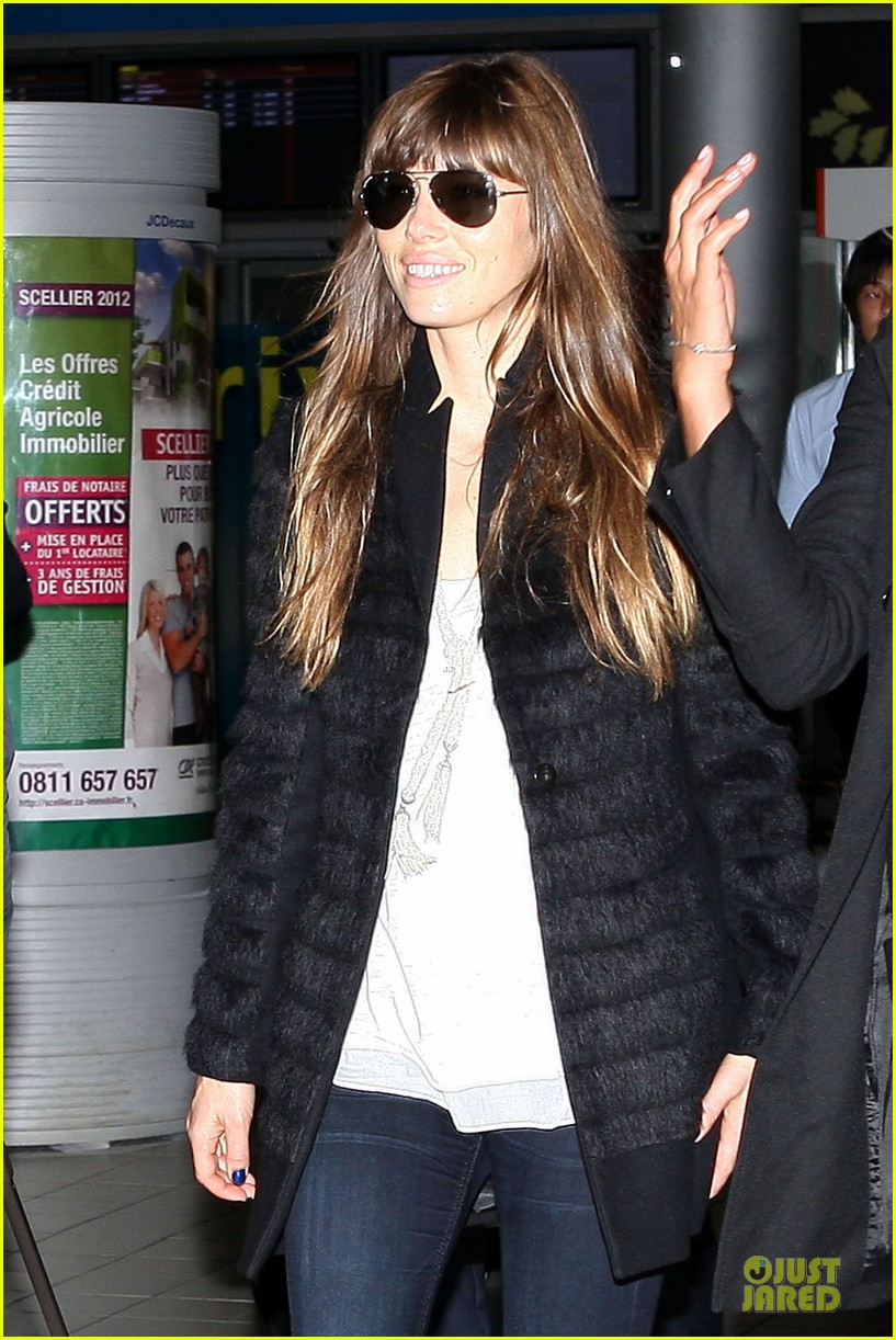 justin timberlake used chivalry to date jessica biel 042734042