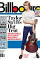 taylor swift billboard magazine cover girl 01