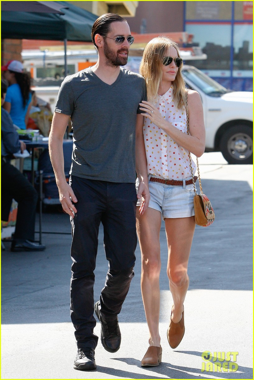kate bosworth michael polish bristol farms market mates 012732570