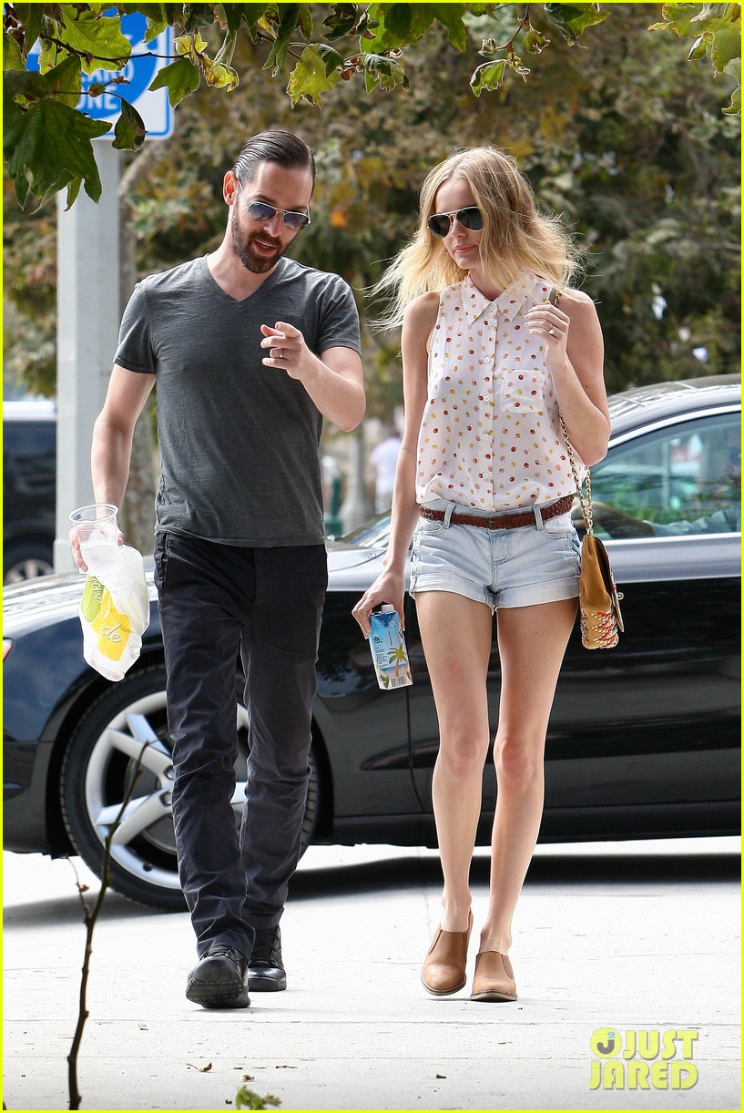 kate bosworth michael polish bristol farms market mates 182732587