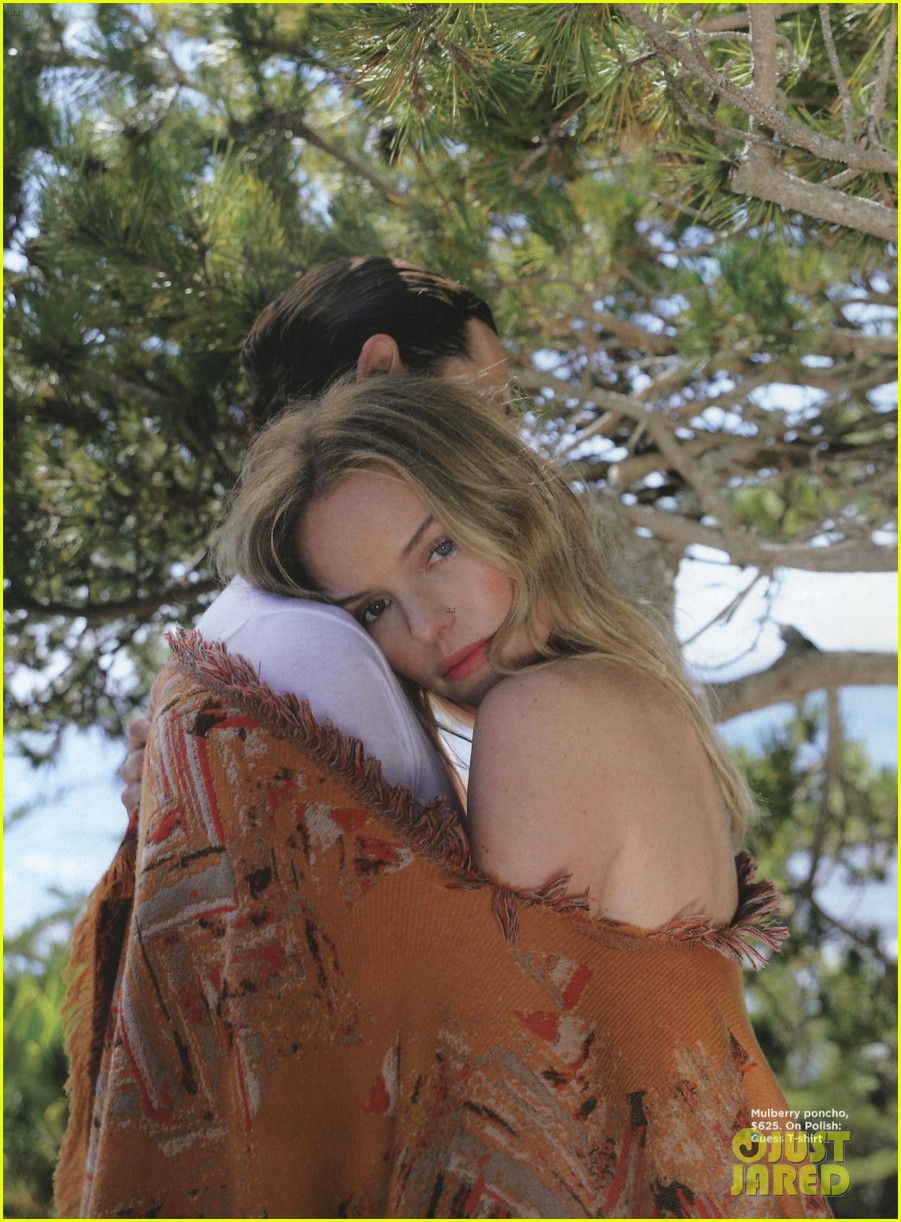 kate bosworth covers c magazine october 2012 022735524