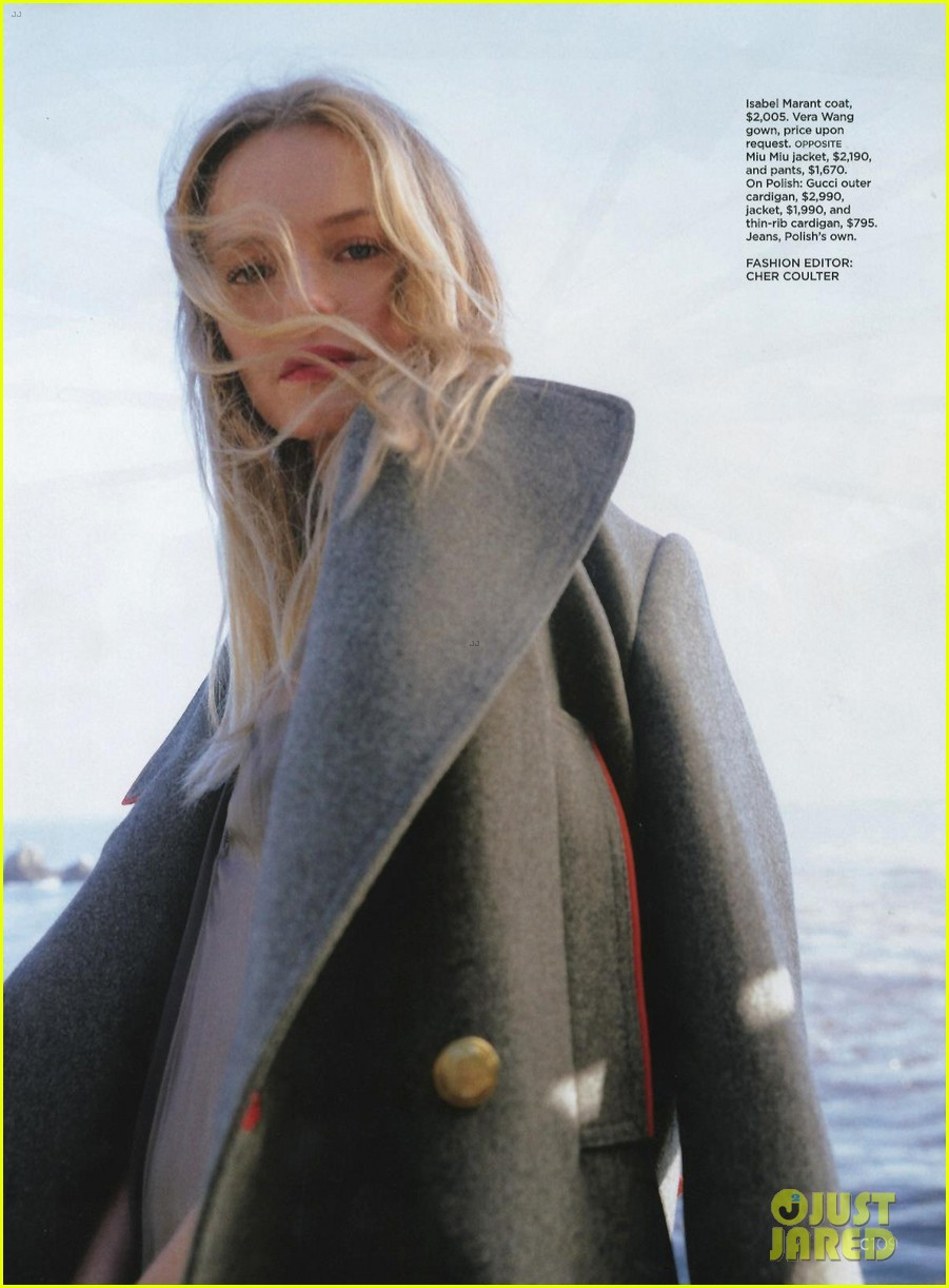 kate bosworth covers c magazine october 2012 03