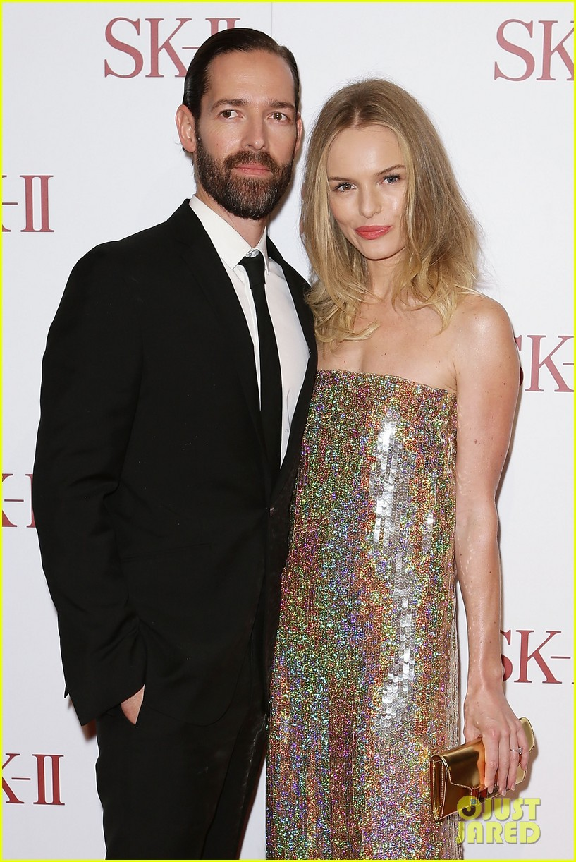 kate bosworth david jones skincare launch 02