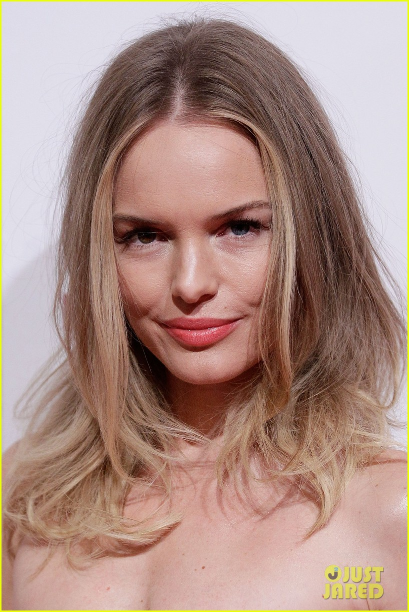 kate bosworth david jones skincare launch 112736468
