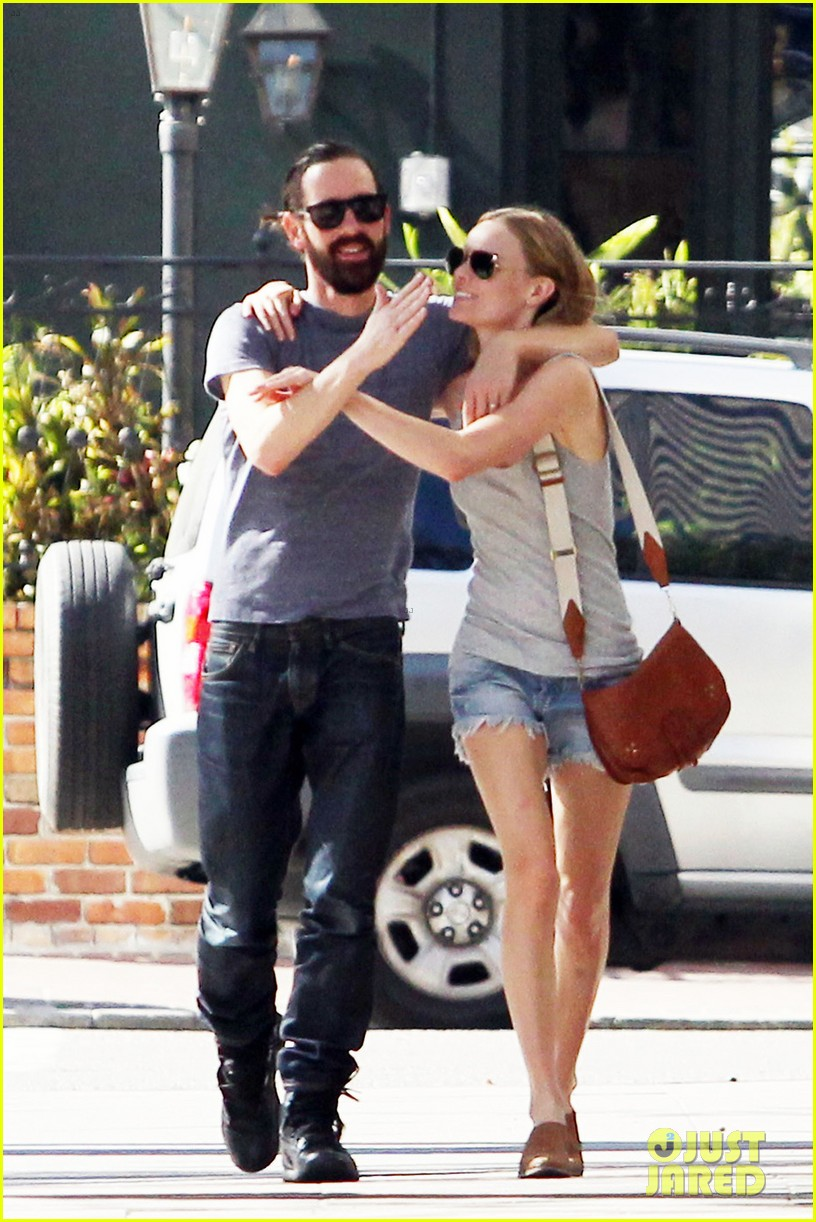 kate bosworth michael polish laughing lovers 062743485