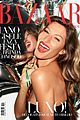 gisele bundchen covers harpers bazaar brasil 04