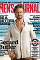 gerard butler covers mens journal november 2012 01
