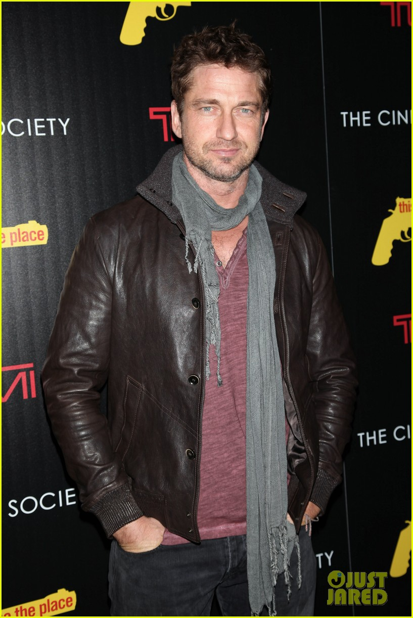 gerard butler eve hewson this must be the place screening 04