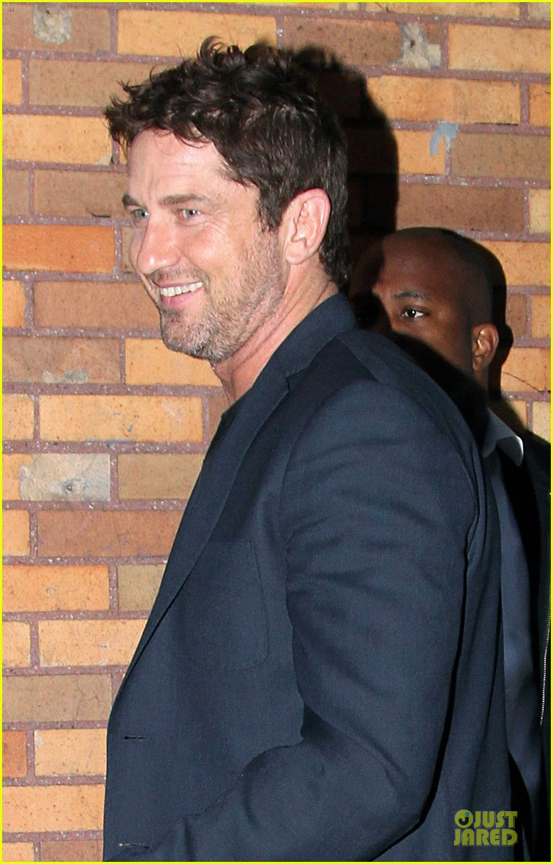 gerard butler olympus has fallen release date pushed up 062748107