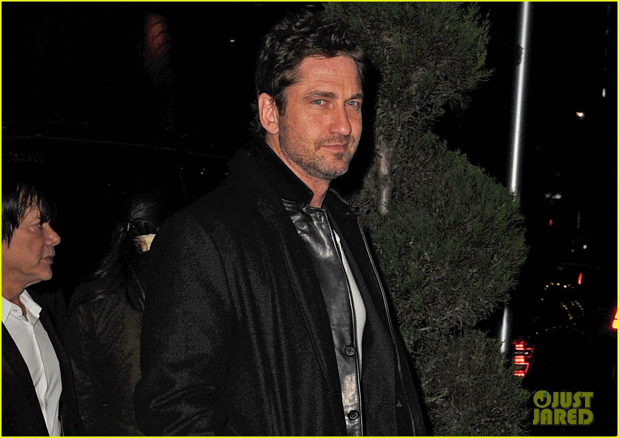 gerard butler ive put so much work love into my career 02